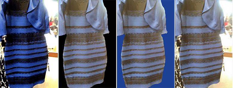 dresscolor-colorbacks4