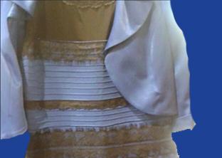 dresscolor-top-blueback
