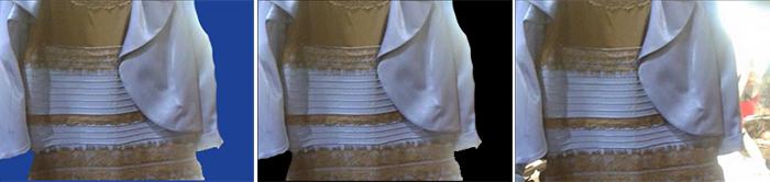 dresscolor1top